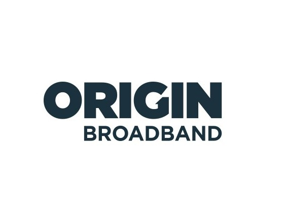 Origin Broadband Voucher Code