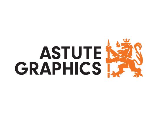 Astute Graphics Voucher Code