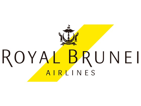 Royal Brunei Promo Code