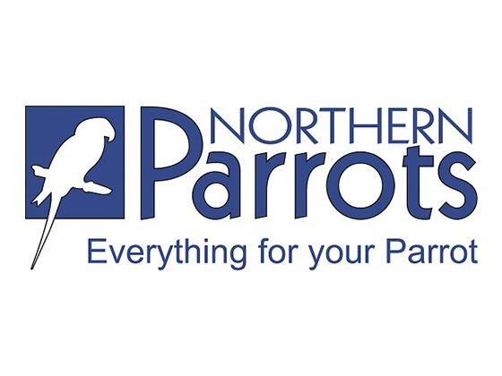 Nothern Parrots Discount Code