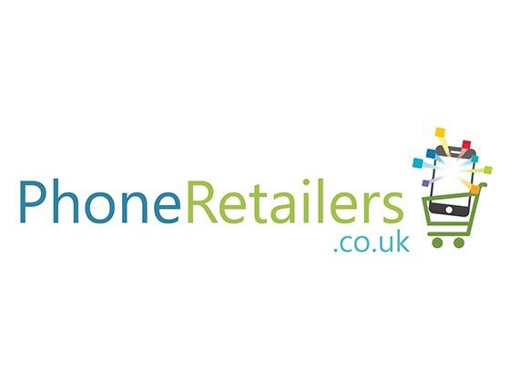 Phone Retailers Voucher Code