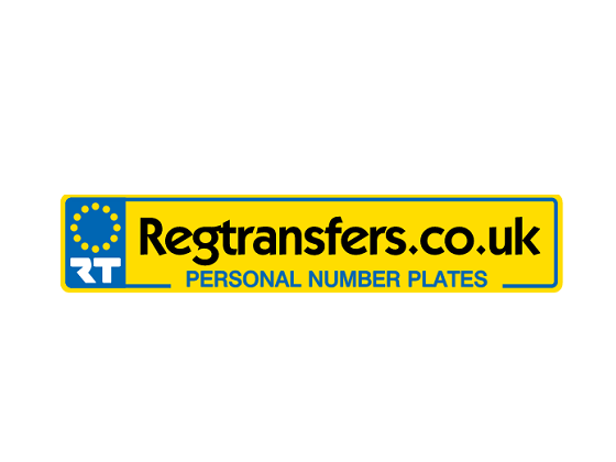 REG transfers Discount Code