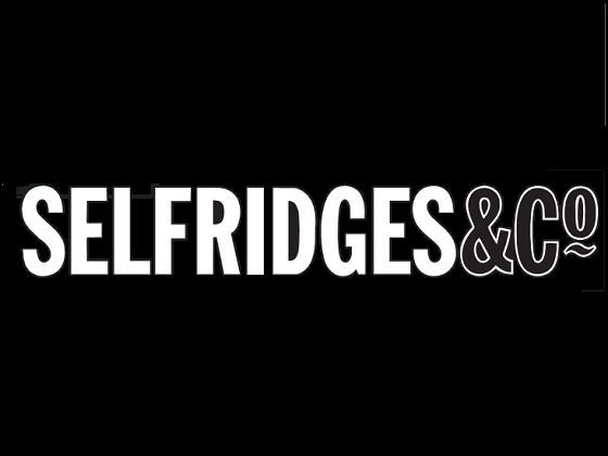 Selfridges Discount Code