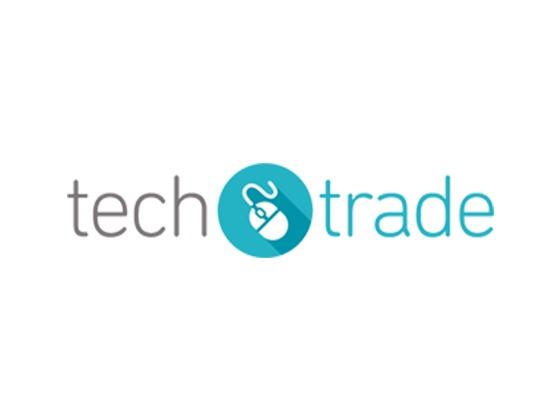 Tech Trade Promo Code