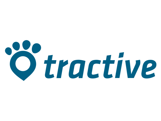 Tractive Discount Code