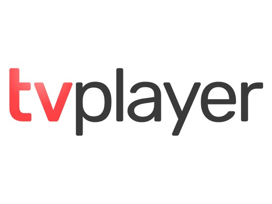 TV Player Discount Code