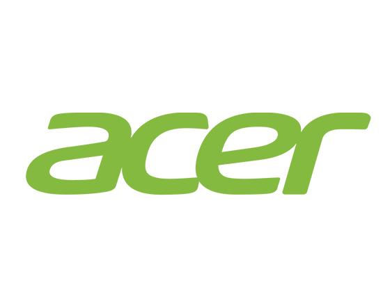 Acer Voucher Code