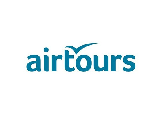Airtours Discount Code