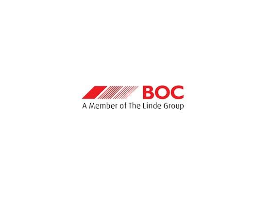 BOC Online Shop Voucher Code