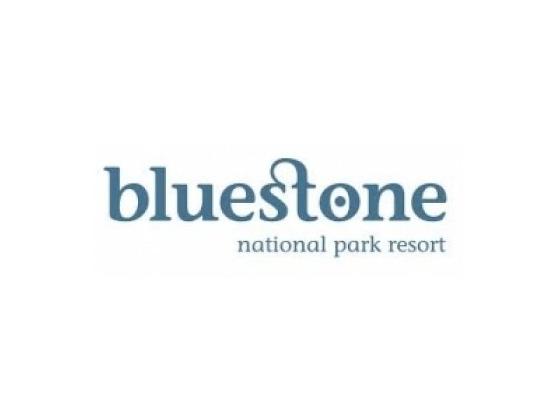 Bluestone Discount Code