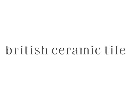 British Ceramic Tile Promo Code