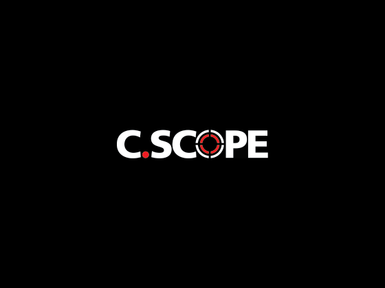 C.Scope Metal Detectors Discount Code