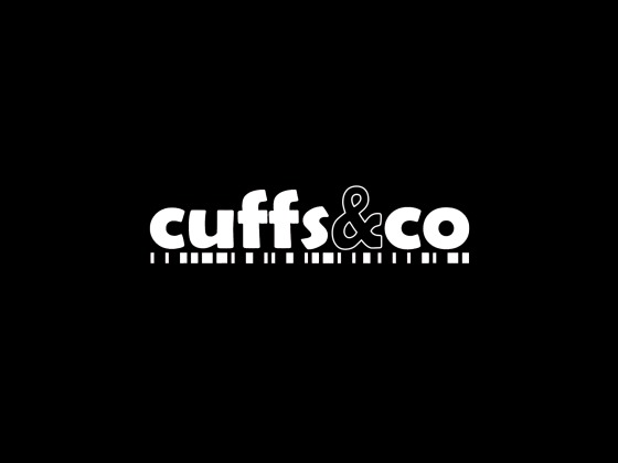 Cuffs and Co Promo Code