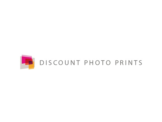 Discount Photo Prints Discount Code
