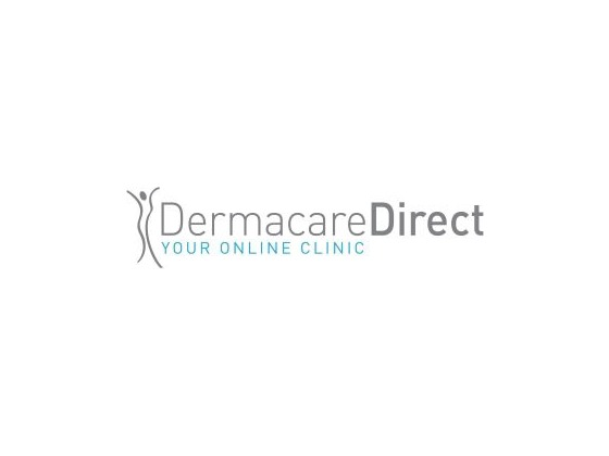 Derma Care Direct Promo Code