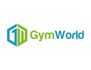 Gymworld Discount Code