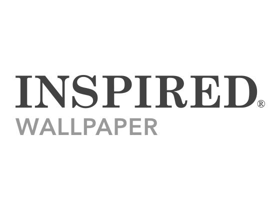 Inspired Wallpaper Promo Code