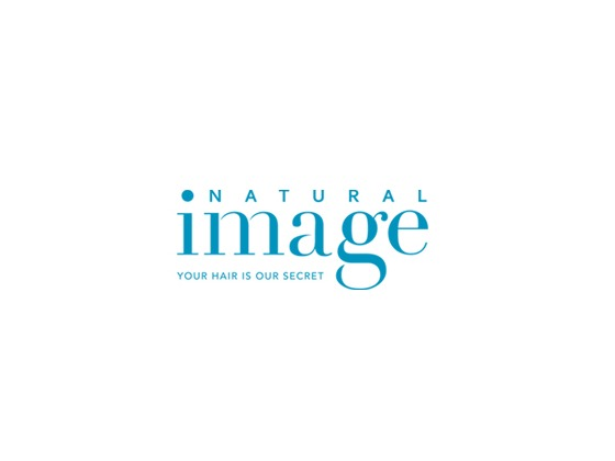 Natural Image Wigs Promo Code
