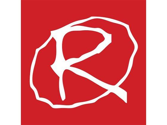 Rampworx Discount Code