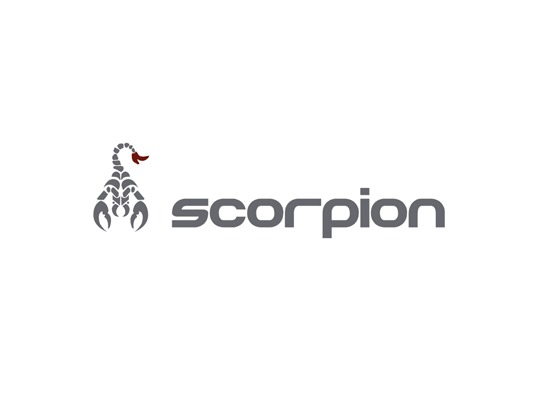 Scorpion Shoes Promo Code