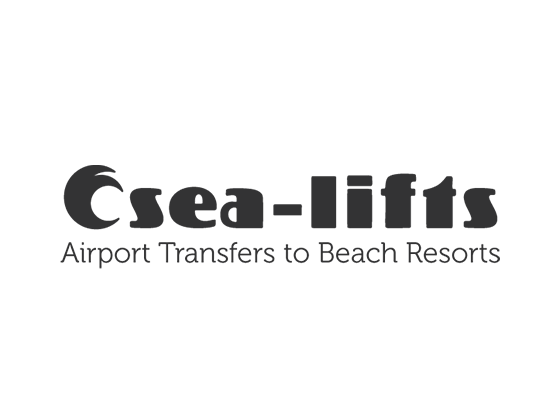 Sea Lifts Discount Code