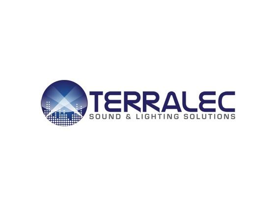 Terralec Discount Code