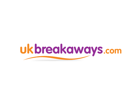 UK Breakaways Discount Code