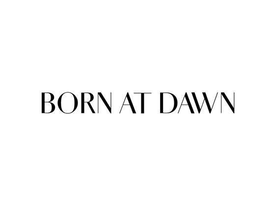 Born at Dawn Promo Code