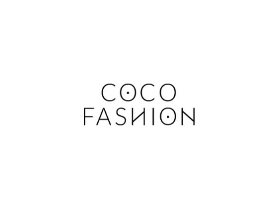 Coco-Fashion Discount Code