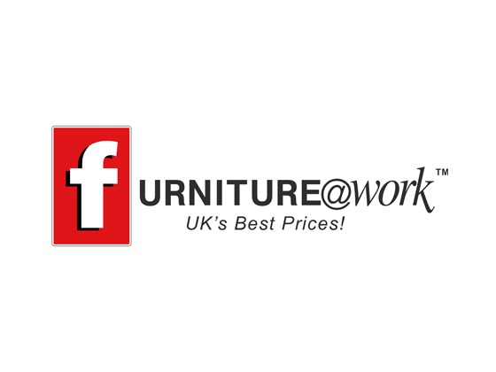 Furniture at Work Voucher Code