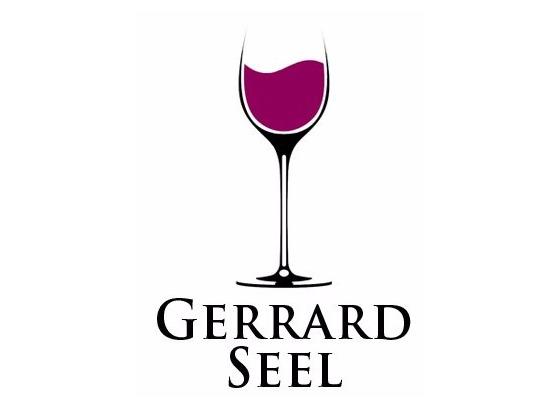 Gerrard Seel Promo Code