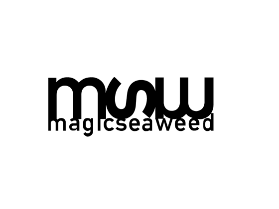 Magicseaweed Voucher Code
