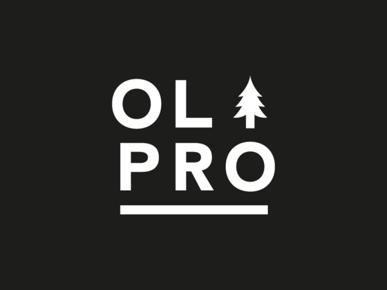Olpro Promo Code