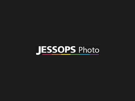 Photo Jessops Discount Code