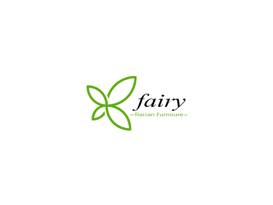 Rattan Furniture Fairy Voucher Code