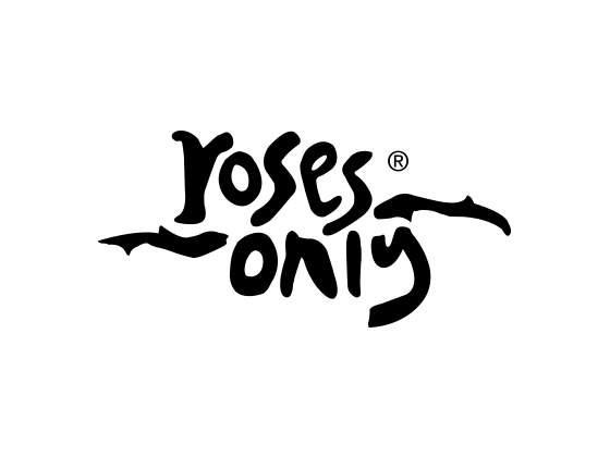 Roses Only Voucher Code