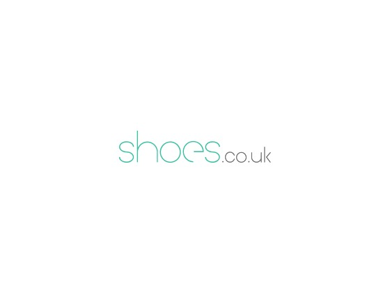 Shoes.co.uk Discount Code