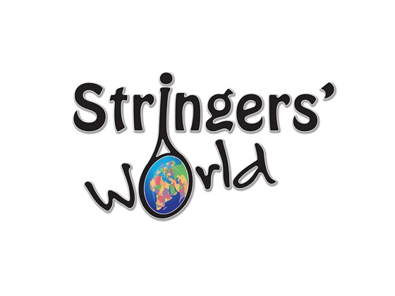 Stringers World Voucher Code
