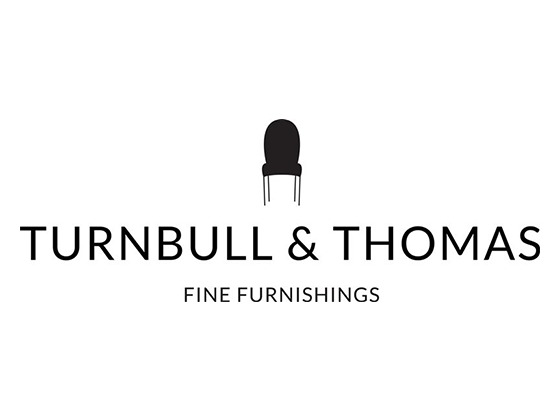 Turnbull and Thomas Voucher Code