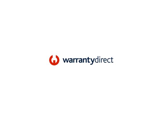 Warranty Direct Promo Code