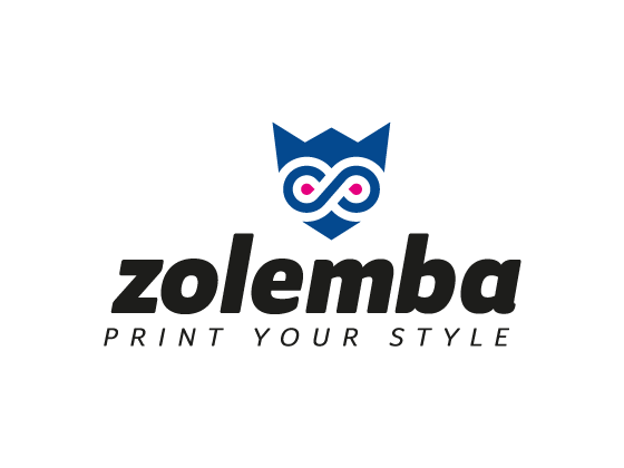 Zolemba Discount Code