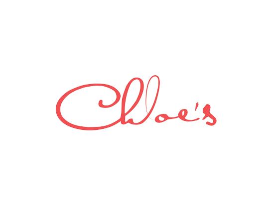Chloes Hair Voucher Code