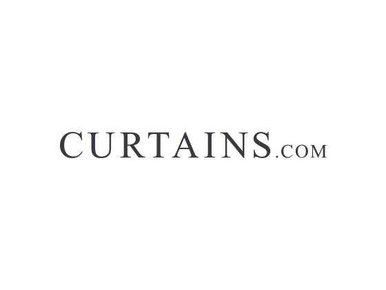 Curtains.com Promo Code