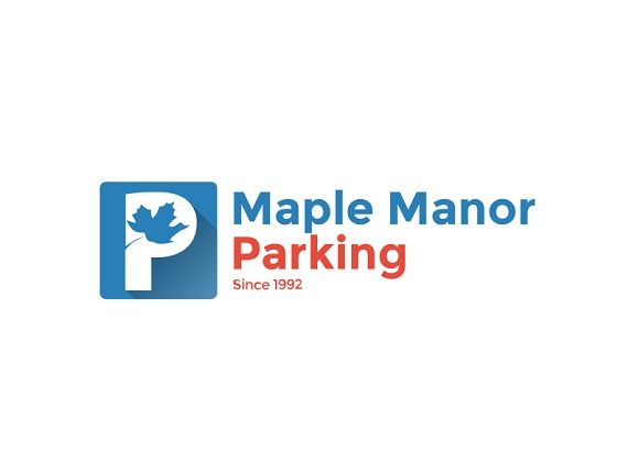 Maple Manor Parking Promo Code