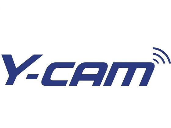Y-cam Promo Code