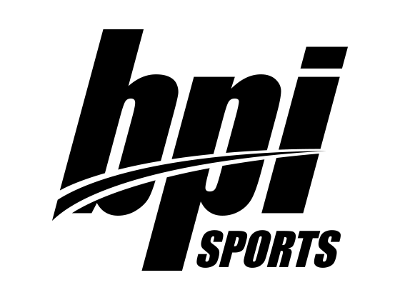 BPI Sports Voucher Code