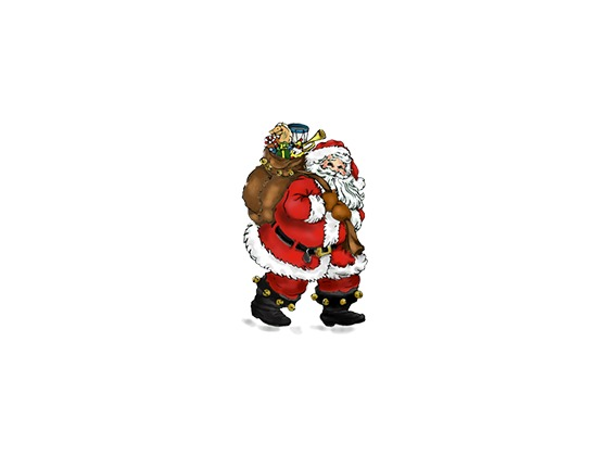 Father Christmas Letters Promo Code