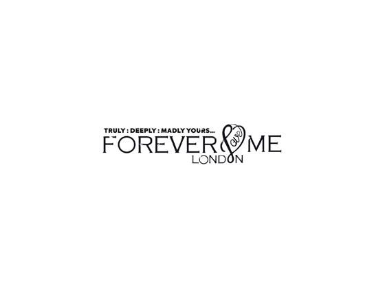 Forever Love Me London Promo Code