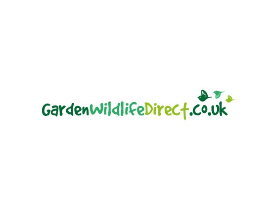 Garden Wildlife Direct Voucher Code