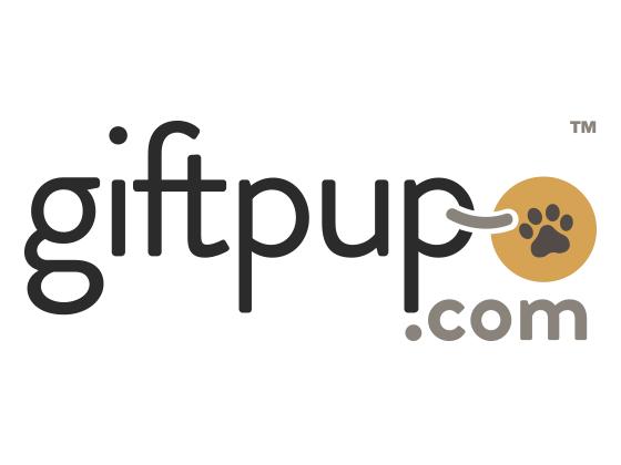 Giftpup Discount Code